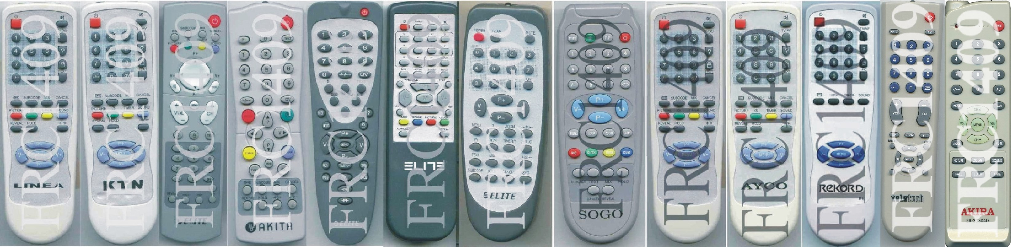Инструкция к телевизору schneider stv 750