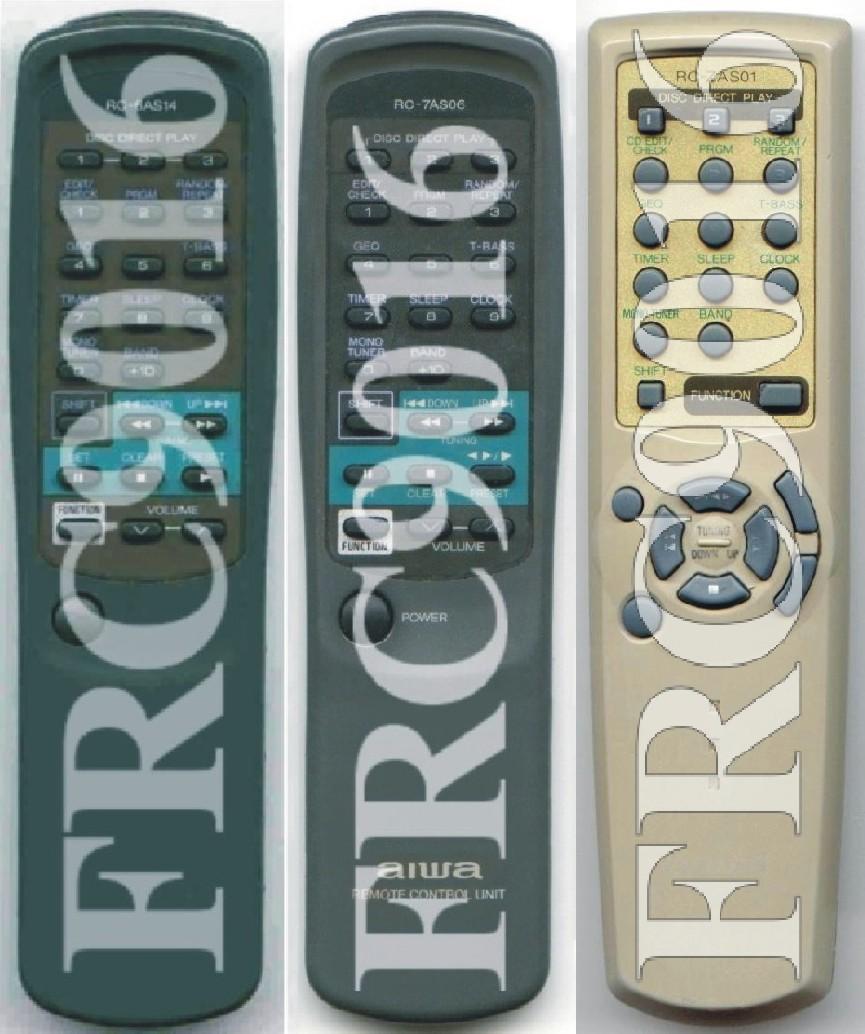 инструкция к пульту rc8201 телевизора филипс